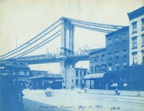 1908-wash3_