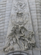 09-manhattanbridgedetail