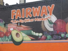 72-fairway