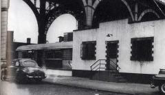 oldwestmarket1