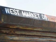 68-westmarket