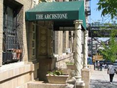 43-archstone