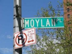 40-moylan