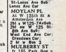 moylan-page_