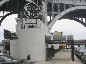 51-125-cottonclub