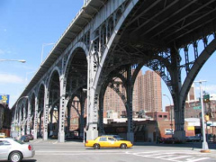 58-rivviaduct