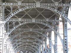 60-rivviaduct