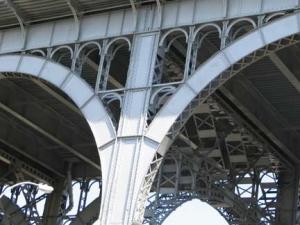 59-rivviaduct