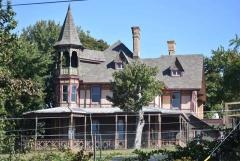 33.mansion