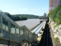 08-marblehill-station