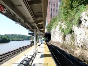 05-marblehill-station