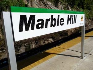 06-marblehill-station