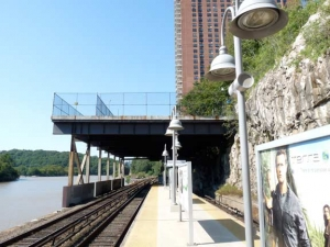 07-marblehill-station