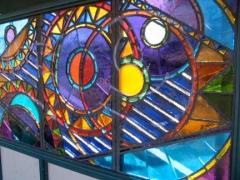 02-stainedglass