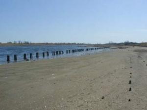 marinepark2