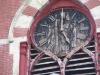 59-st_-john_-clock_