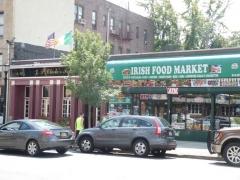 35-mclean-foodmarket