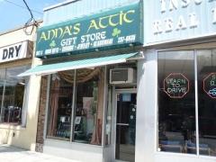 37-mclean-annas_-attic_