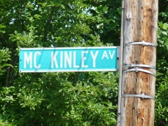 33-mckinley-sign_