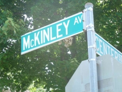 34-mckinley-sign_