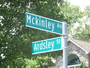 32-mckinley-sign_