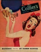 colliers-1941-1