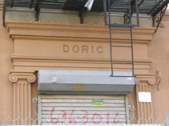 doricprospectplace