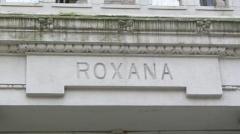 roxanaprospect