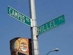 hillel2