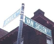 vansic1