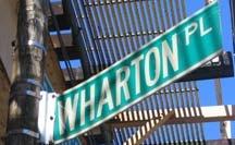 wharton2