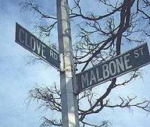 malbone2