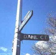 dahlct3
