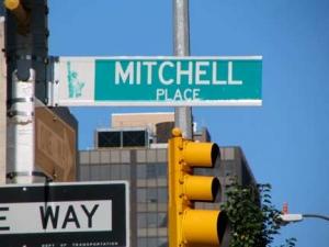 mitchell2