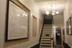177-prince-foyer