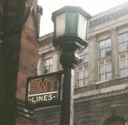 14b-montague-lamp_-1960s