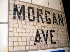 09.morgan.platform