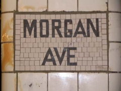 11.morgan.platform