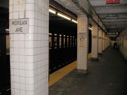 08.morgan.platform