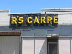 carpetstore