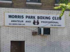 mpboxingclub