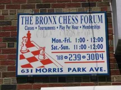 mpchessforum