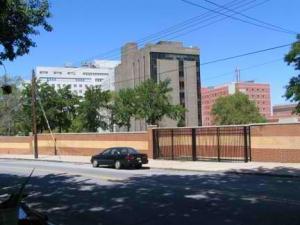 hospitals2