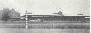 oldracetrack