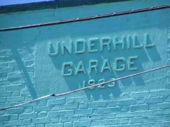 whiteplainsunderhillgarage