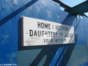 08a-daughters-sign_