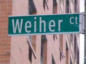 20-weiher-sign_