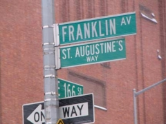 34-st_-aug_-sign_