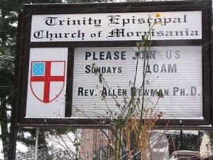 42-trinity-166