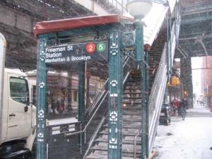 54-freeman-station